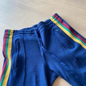 Étoile Isabel Marant bukser