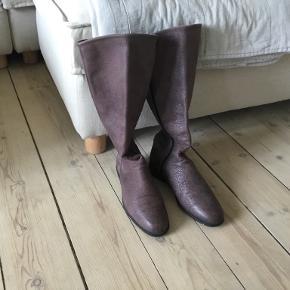 Arche støvler