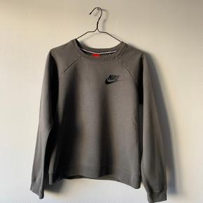 Nike Homewear