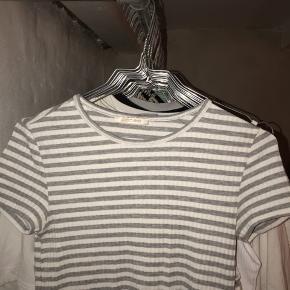 Lækker t-shirt