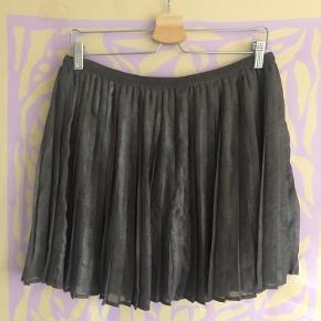 Sisley nederdel