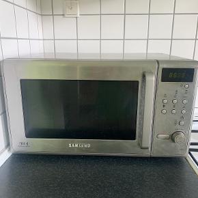 Samsung køkkenmaskine
