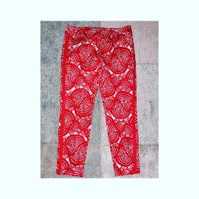 Summum Woman bukser