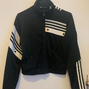 Adidas Originals jakke