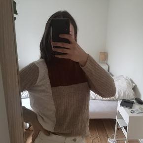 Fransa sweater