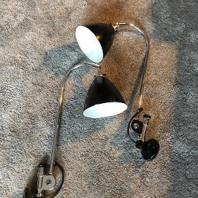 Bestlite væglampe