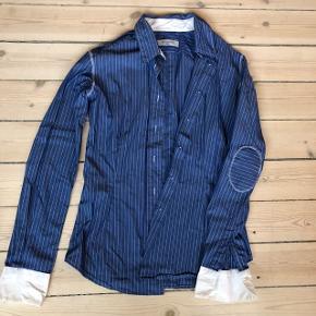Fra Artigiano. Super fedt skjorte!