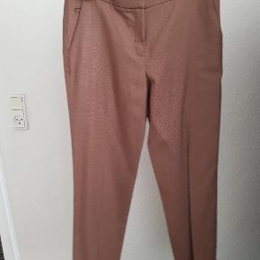 Diane von Furstenberg bukser