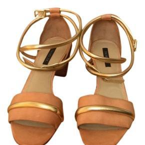 Rachel Zoe sandaler