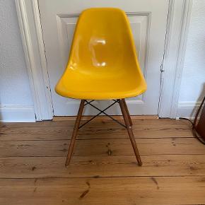 Charles Eames Home & decor