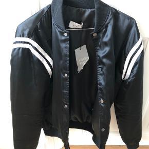 Rhude jakke