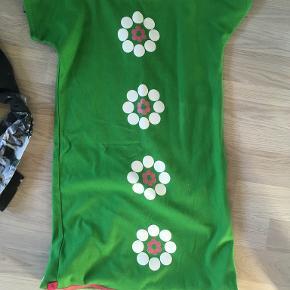 Alba of Denmark kjole