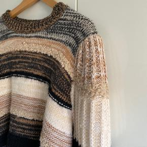 Ulla Johnson sweater