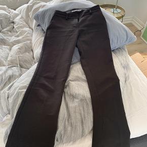 Designby Si bukser & shorts