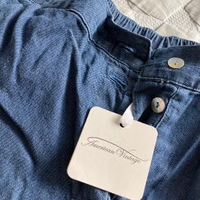 American Vintage bukser