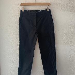 Marimekko bukser