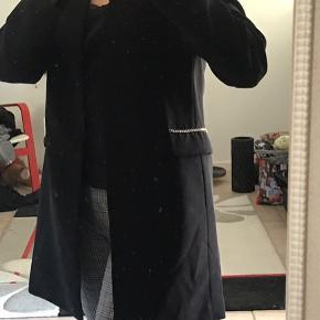 DKNY frakke