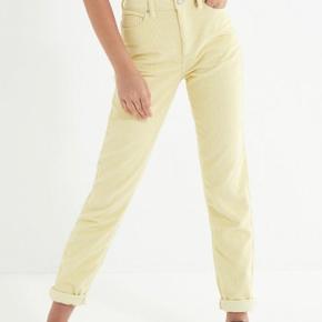 Sælger disse cool bukser.  Np. 400 kr.   Kom gerne med BUD!