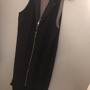 Won hundred kjole  Størrelse 40 (38 kan også passe) Brugt få gange