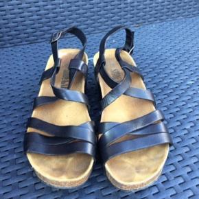 Shoegar