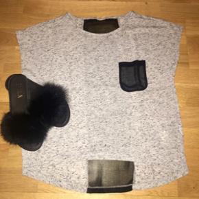 Object t-shirt