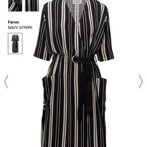 Libertine-Libertine anden kjole & nederdel