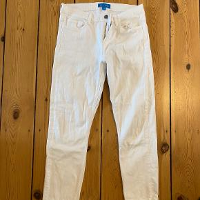 M.I.H.Jeans jeans