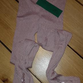 Wheat undertøj