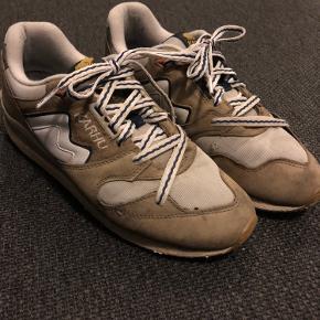 Karhu sko & støvler