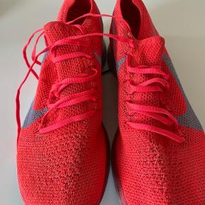Nike Sportswear sportssko