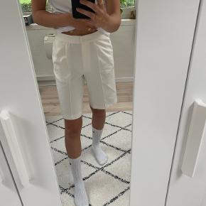 Na-kd shorts