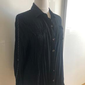 New Wear skjorte