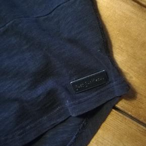 Sweatshirt, fed sweatshirt, Just Junkies, str S  Fejler intet, - blot blevet for lille  Nypris 399,-