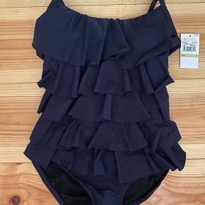 Michael Kors badetøj & beachwear