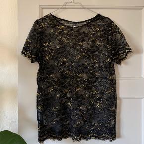 Erbs Denmark t-shirt