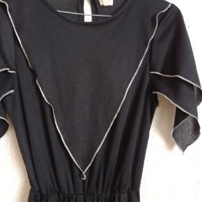 One Vintage øvrigt tøj til kvinder