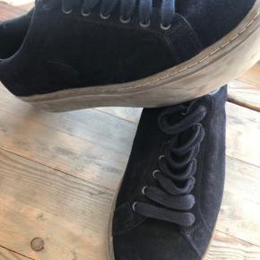Gestuz sneakers