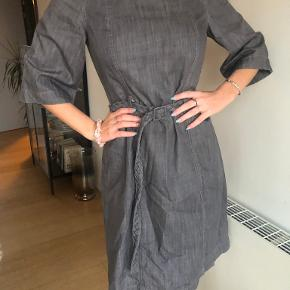 Tina Sund kjole