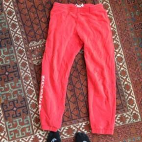 Gosha Rubchinskiy andre bukser & shorts