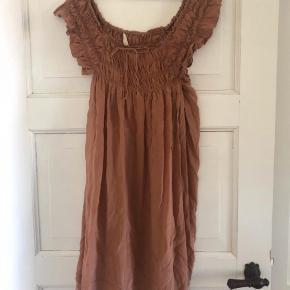 Isabel Marant kjole  str 3  Np var 2100