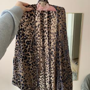 Selected Femme kimono