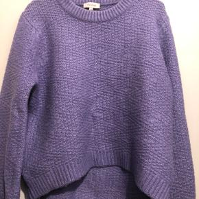 Dahrling sweater