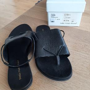 Bella Moda sandaler