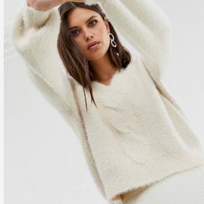 Fashion Union sweater
