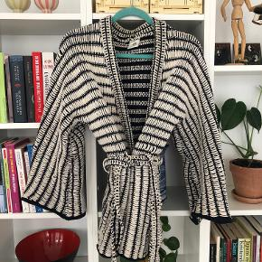 H&M Studio Collection kimono