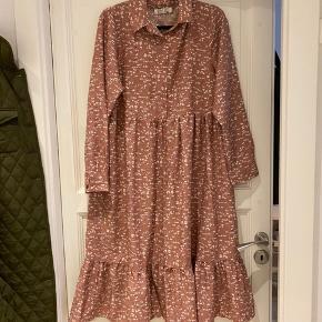 ByIC Lucia kjole
