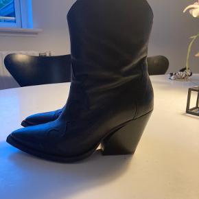 Redesign støvler