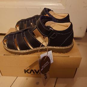 KAVAT sandaler