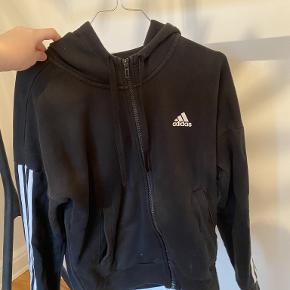 Adidas overdel