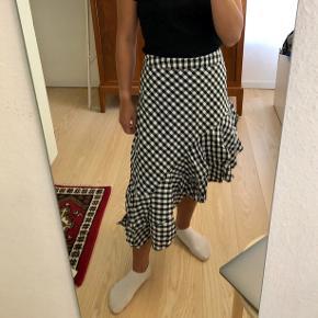 Nederdel fra A New Day, størrelse 8  H&M, Zara, Weekday, Monki